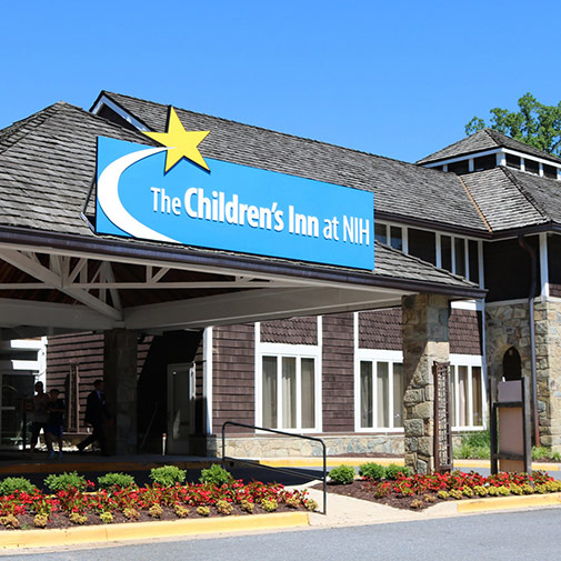 childrens-Inn-NIH-505