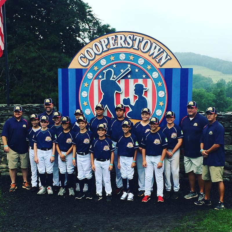 Cooperstown-PSF-2018-800