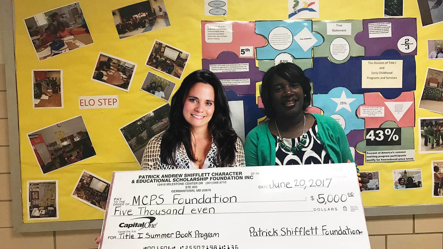 mcps-foundation-o