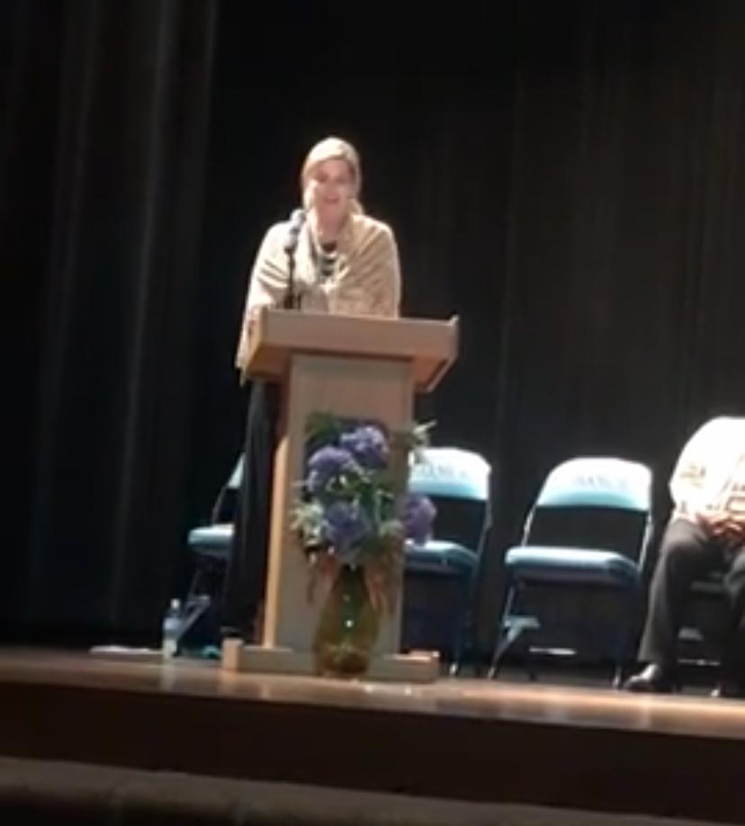'clarksburg-scholarships-video-2019'